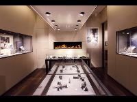 Wagner Juwelen Design Collectionen bei Juwelier Wagner, Kärntner Straße 32, Wien