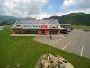 Bad & Energie Zotter GmbH