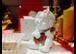 Traumhafte Weihnachten bei GIVING & LIVING!