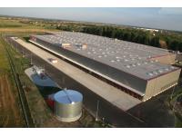 Moser & Partner Ingenieurbüro GmbH Gebäudetechnische Gesamtlösungen