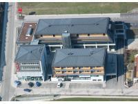 OPBACHER Dächer + Fassaden