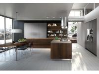 SCHRANZER / Möbel / Innenarchitektur / Handwerk