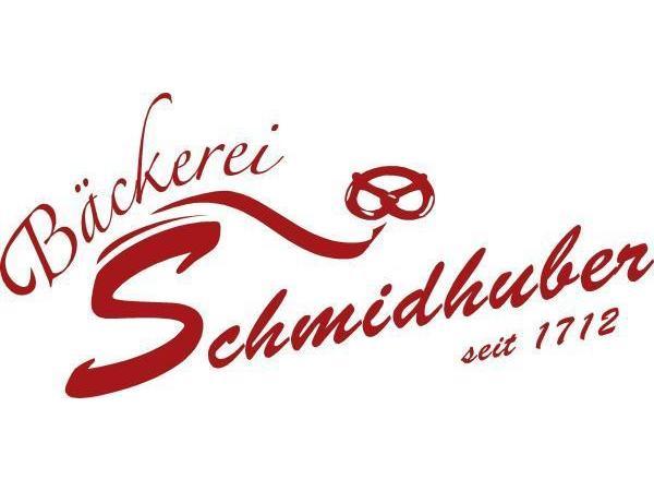 Vorschau - Foto 1 von Bäckerei Christian Schmidhuber