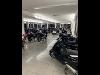 Thumbnail - Moped/Motorradabteilung