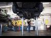 Thumbnail KFZ-Werkstätte mit Karosseriereparatur und Lackierung