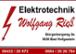 Unsere neue Website ist online www.elektrotechnik-gastein.at