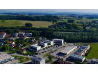 Schönleitner Bau GmbH