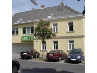 ABK-Zentrum Wien