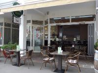 cafe Bar Villach