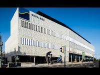 HYPO NOE Landesbank Zentrale