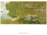 Kunstdruck für Albertina Wien