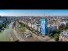 Thumbnail - WIENER STÄDTISCHE Versicherung AG Vienna Insurance Group - Generaldirektion