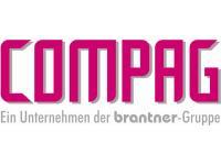 COMPAG Rohstoffaufbereitung GmbH