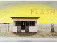 "Lorenz Estermann, ""Flash"""