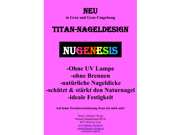 -SInGle Events ab 29.04.2020 Party, Events, Veranstaltungen