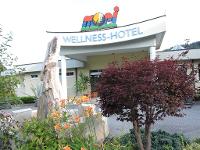 Hotel Mori