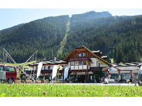 Appartements XL in Mauterndorf!