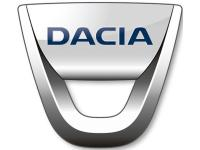 Dacia Urbanek