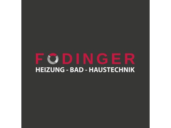 Födinger Heizung Bad GmbH - Traun