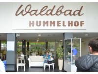 Hummelhof Restaurant