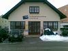 Thumbnail NV Kundenbüro Kirchschlag