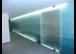 Glas-Müller verwirklicht Qualitätslösungen