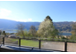 Traumhaftes Niedrigenergiehaus am Ossiacher See