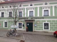 Gasthaus Hüthmayr