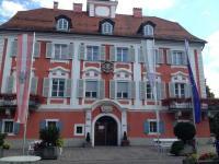 Stadtgemeinde Deutschlandsberg