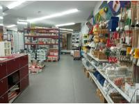 PROSOL Lacke + Farben GmbH Wien, Rennweg