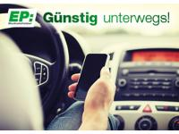 Für Ihr Mobile leben Navi & Telekom