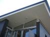 Thumbnail - Untersicht und Windladenverkleidung mit Reynobond von PREFA