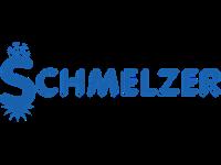 Schmelzer Manfred GmbH