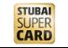 *** KOSTENLOS FÜR UNSERE GÄSTE | Stubai Super Card***