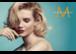 Event: Produktpräsentation der Haarpflegemarke MOROCCANOIL