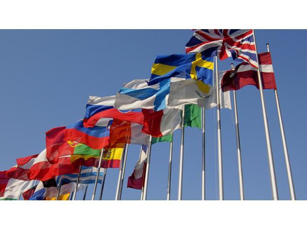Übersetzungen - Fachübersetzungen - Lektorate - Dolmetschen