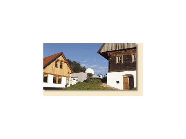 Vorschau - Foto 21 von Heuriger zum Sterngucker - Fam Ehrenhöfer