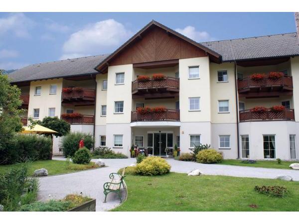 Klranlage Semriach, 8102 Semriach, Klranlage