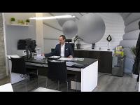 PRO HOME GmbH / Inhaber Johannes BALDAUF