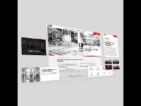 Website-Relaunch für Österreichs führenden Großhandel in Sachen Büro & Business