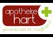 Ihre Apotheke in Hart bei Graz