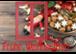Bruckner wünscht Frohe Weihnachten!