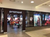 Promod Austria GmbH