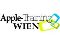Apple-Training Wien