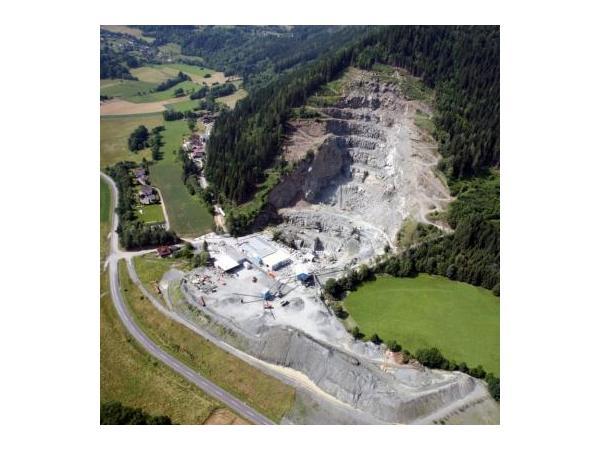 Vorschau - Natursteinwerk Kogler