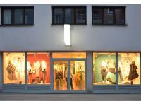 ANNA-LISA women GmbH exklusive Damenmode