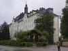Schausberger GmbH