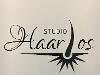 Thumbnail Dauerhafte Diodenlaser Haarentfernung
