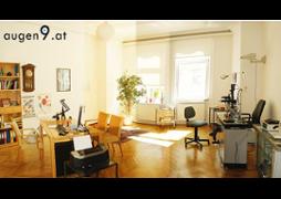 priv doz prim dr luksch alexandra in 1090 wien. Black Bedroom Furniture Sets. Home Design Ideas