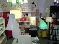 Radon Lightshop - Anegg & Radon OG